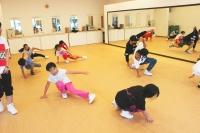 子供体操1